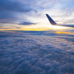 Strach przed lataniem