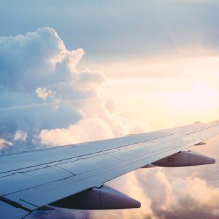 Przewóz nietypowego bagażu w samolocie
