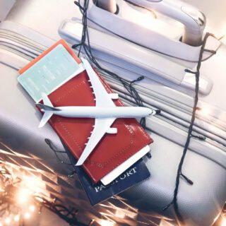 Tanie sylwestrowe loty za granicę